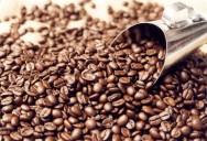 Aprenda Fácil Editora: Projeto avalia problemas nas pequenas indústrias de café e sugere soluções