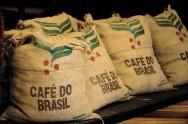 Aprenda Fácil Editora: CNC, CNA e OCB lançam planejamento estratégico para a cafeicultura