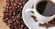 Aprenda Fácil Editora: Uso do café conilon em blends tem crescido no mercado nacional