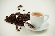 Aprenda Fácil Editora: Demanda por cafés especiais, orgânicos e certificados cresce no mercado internacional