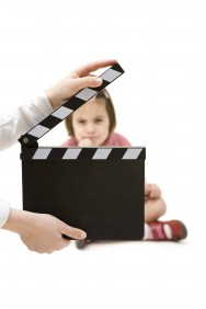 Filmes dos Cursos CPT: conheça o processo de produção