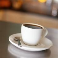 Aprenda Fácil Editora: Cresce demanda interna por cafés de qualidade no Brasil