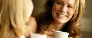 Aprenda Fácil Editora: Café é bebida mais consumida por alemães