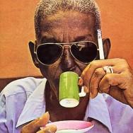 Aprenda Fácil Editora: Café é o alimento mais consumido no país, afirma IBGE