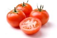 Aprenda Fácil Editora: Município maior produtor de tomate tem boa expectativa com a venda do fruto