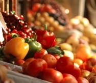 Aprenda Fácil Editora: Produtos orgânicos terão selo federal reconhecido em todo país