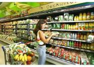 Aprenda Fácil Editora: MDA investe R$ 39 milhões para apoiar produção agroecológica e orgânica de agricultura familiar