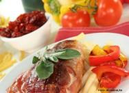 tomate hidropônico