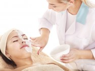 Tratamento da pele adequado