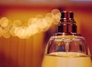 Entenda a diferença entre os tipos de perfumes