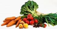 Aprenda Fácil Editora: Grupo Carrefour ampliou linha de legumes Garantia de Origem
