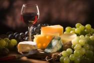Minas Frescal, Mussarela, Gouda, saiba mais sobre queijos