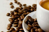 Aprenda Fácil Editora: Estado tem tradição no cultivo de cafés especiais