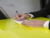 Muitas vantagens para quem formaliza seu negócio