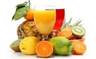 Manejo orgânico de frutas - saiba mais sobre o assunto e invista com segurança