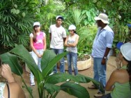 Aprenda Fácil Editora: Curso oferecido pelo SENAR dá oportunidade a alunos carentes