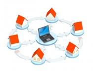 Wireless: sistema de redes sem fio