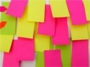 Soluções para o gerenciamento das informações na pequena empresa
