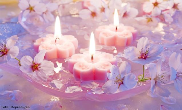 velas decorativas um mercado em plena expanso artigos cursos cpt