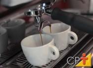 Treinamento de barista: os minerais presentes no café