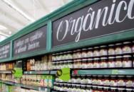 Aprenda Fácil Editora: CEASA terá primeiro box para venda de produtos orgânicos da agricultura familiar