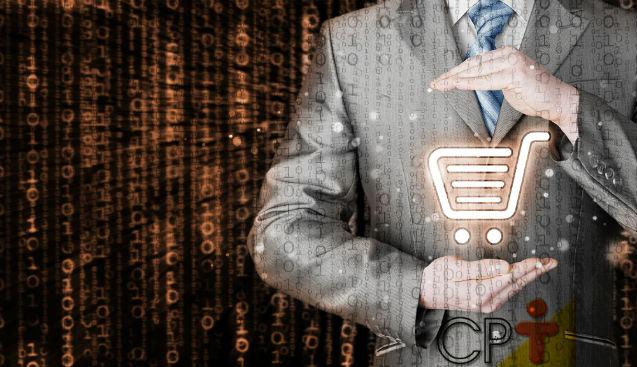 Vendas pela Internet: fatores de um site de sucesso   Artigos Cursos CPT