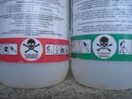 Aprenda Fácil Editora: Brasil é um dos líderes na reciclagem de embalagens vazias de agrotóxicos, afirma InpEV
