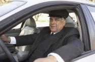 Direção defensiva - regras que todo o motorista deve saber