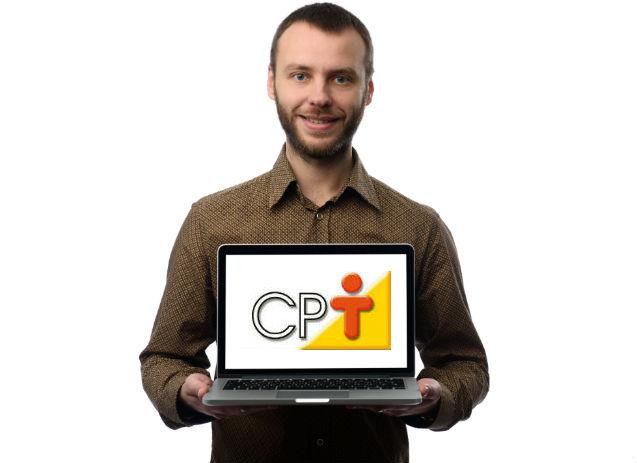 Monitores de LCD - principais características   Artigos Cursos CPT