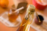Aprenda Fácil Editora: Hidromel, uma bebida épica volta a ser consumida