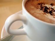 Aprenda Fácil Editora: Tradicional cafezinho promete surpreender o público no festival Madrid Fusión