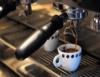 Montar cafeteria ficou mais fácil com as máquinas nacionais de café expresso