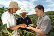 Chefia e liderança na fazenda - dicas para ser ótimo chefe e líder rural
