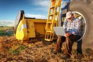 Administração rural - conheça as habilidades para gerenciar com sucesso