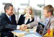 Para atualizar sua vida profissional: ética profissional