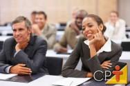 Para atualizar sua vida profissional: responsabilidade social