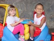 Educação infantil - dicas eficazes para lidar com crianças em creches