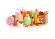 Fabricação de cosméticos - saiba tudo sobre a sua regulamentação