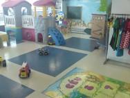 Aprenda Fácil Editora: Como montar uma creche/recreação infantil e pré-escola