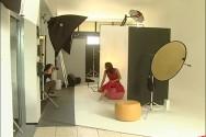 Estúdio fotográfico - como montar e quais as condições legais para que entre no mercado da fotografia