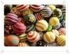 Aprenda a fazer bombons e trufas e aposte nesse delicioso mercado