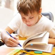 As capacidades de ordem cognitiva estão associadas ao desenvolvimento dos recursos para pensar