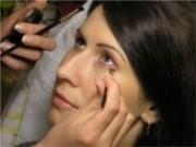 Cuidar da aparência se torna cada vez mais comum num mundo que dá tanta importância para a beleza física