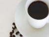 Pesquisa afirma que consumo de café diminui o risco de doenças cardíacas