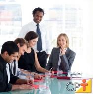 Para atualizar sua vida profissional: como trabalhar em equipe