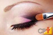 Maquiagem: tipos de pele