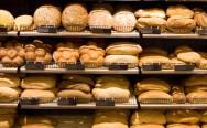 Se você vai abrir uma padaria, esta precisa estar de acordo com as necessidades da clientela que você terá para obter sucesso