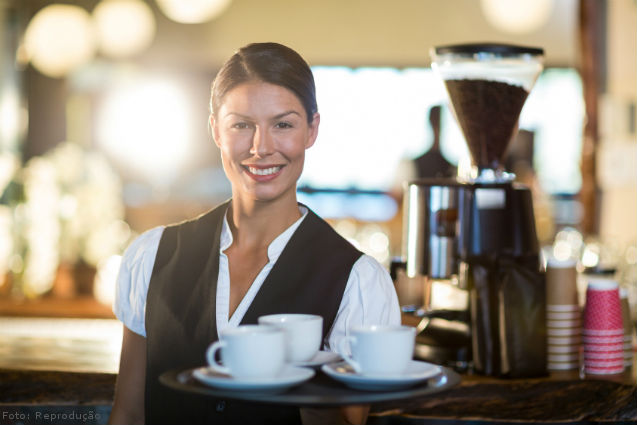 6 Dicas para sua cafeteria ter sucesso no mercado   Artigos Cursos CPT