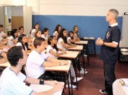 Professor - dicas para se preparar e obter sucesso na profissão