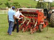 acidente de trabalho rural